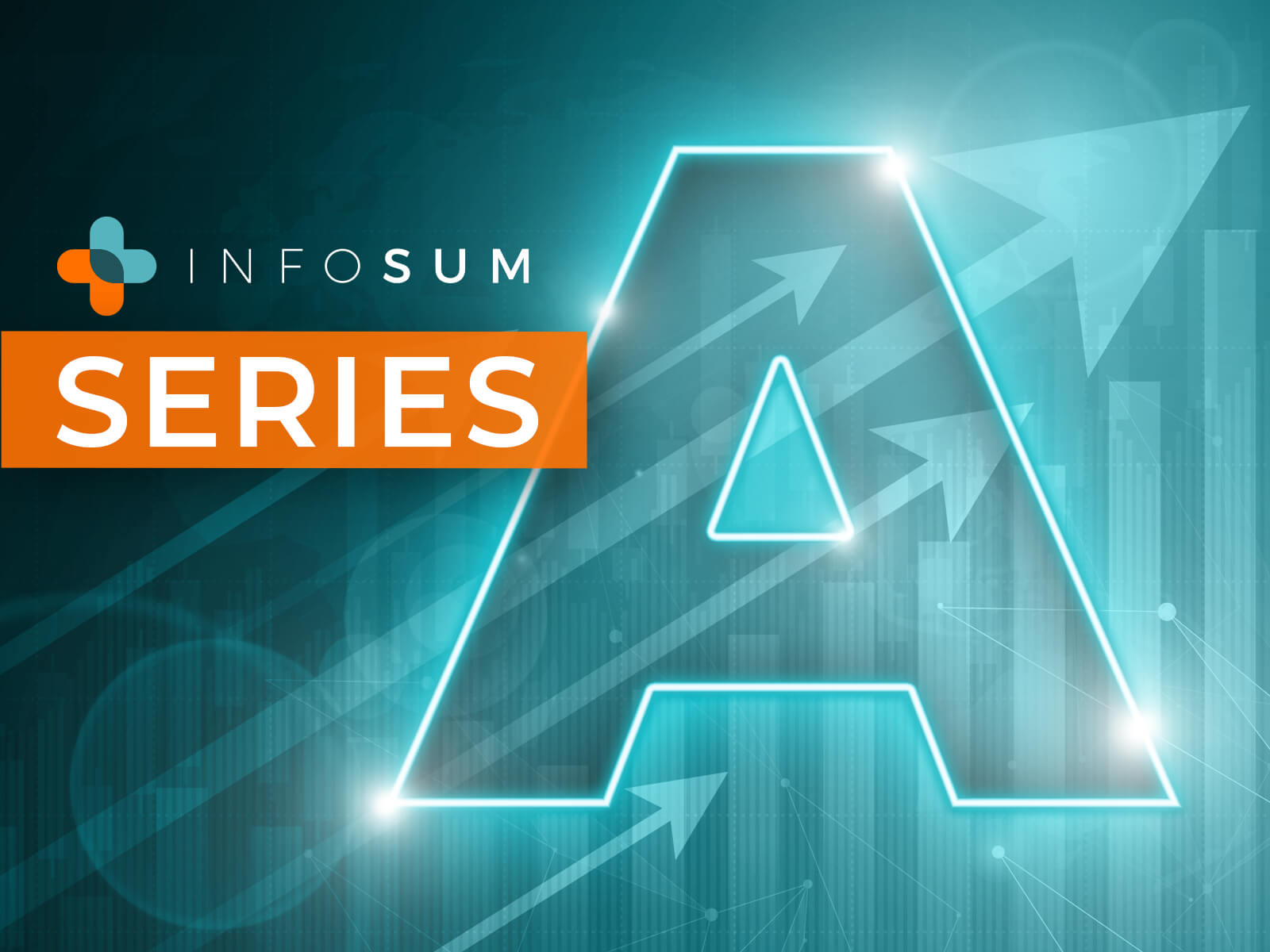 InfoSum raises $15.1 million in Series A funding