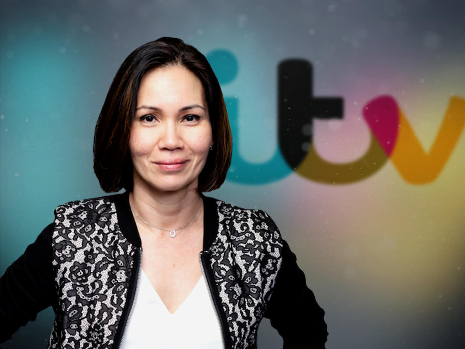 Inside ITV's first-party data strategy