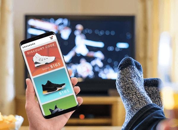 Addressable TV ads more memorable