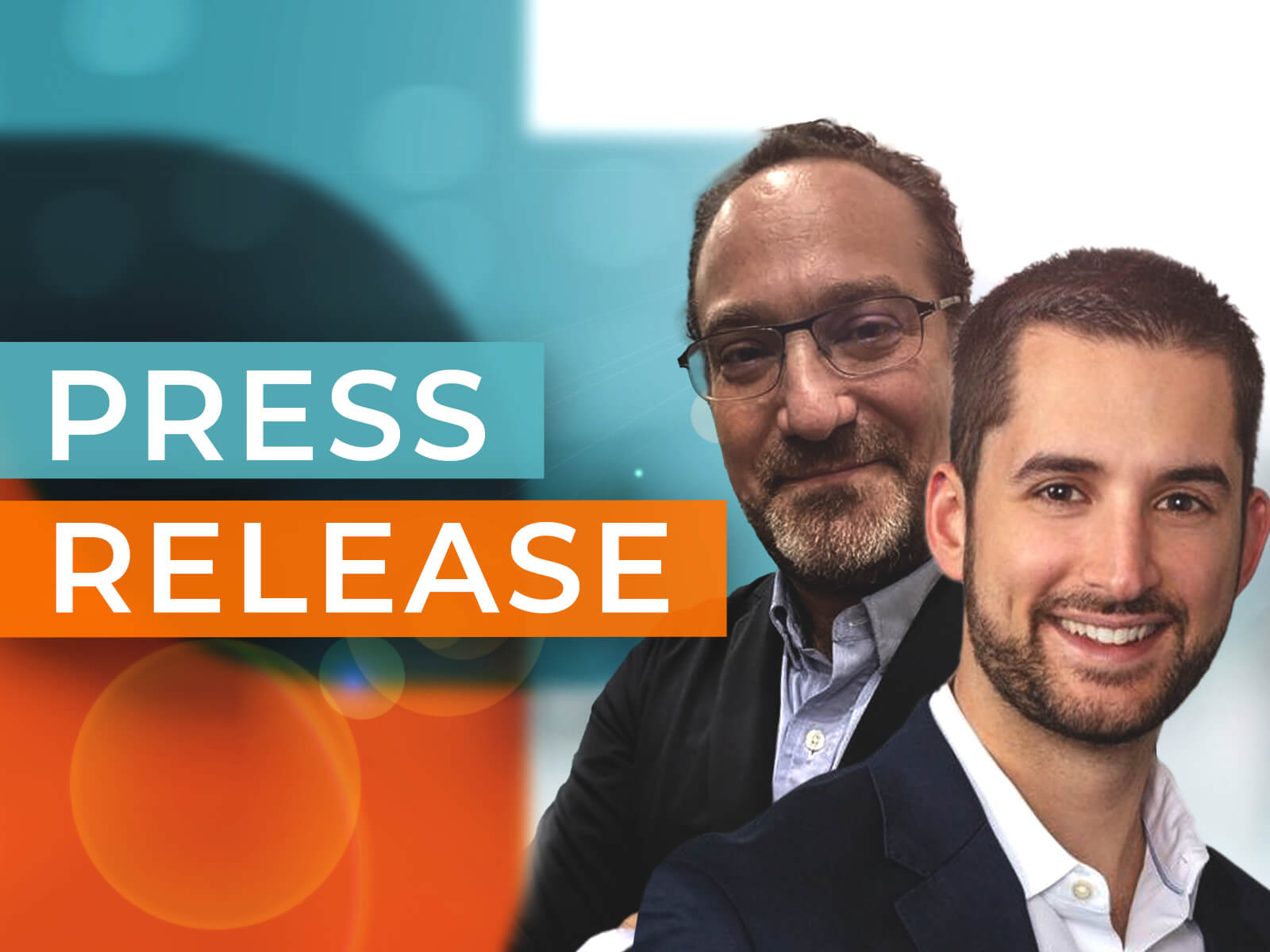 InfoSum accelerates US growth with the appointment of Marc Cestaro and Kyle Waxman