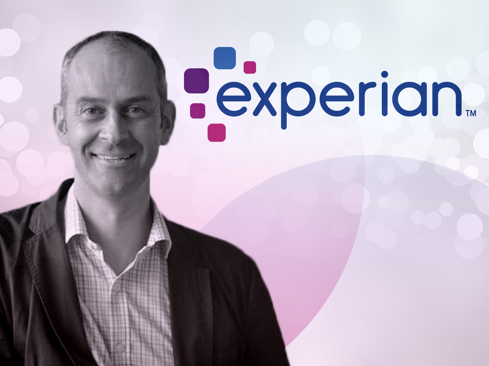 Experian Match: Enabling post-cookie addressability at scale