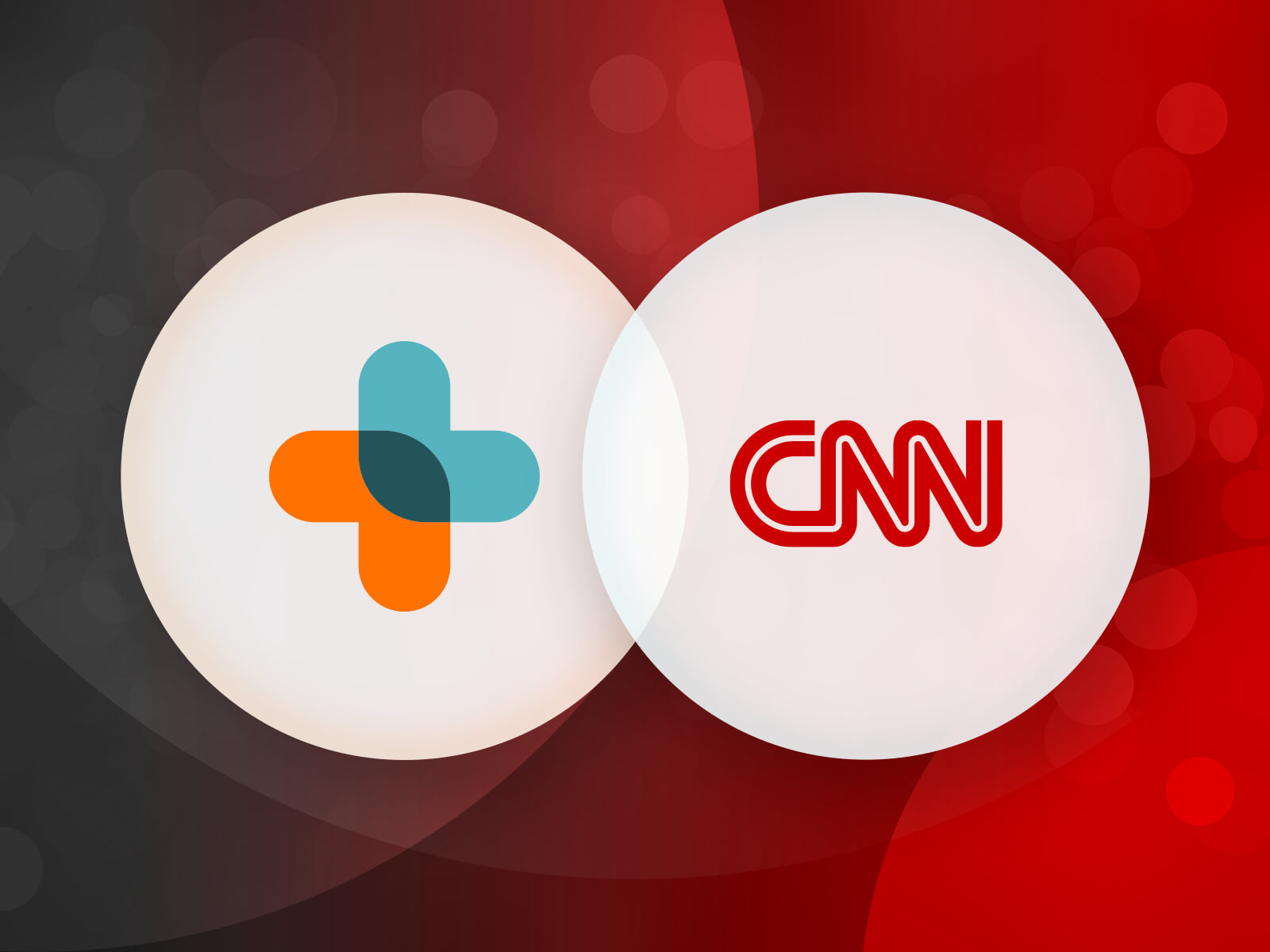 InfoSum collaborates with CNN to complement first-party ecosystem
