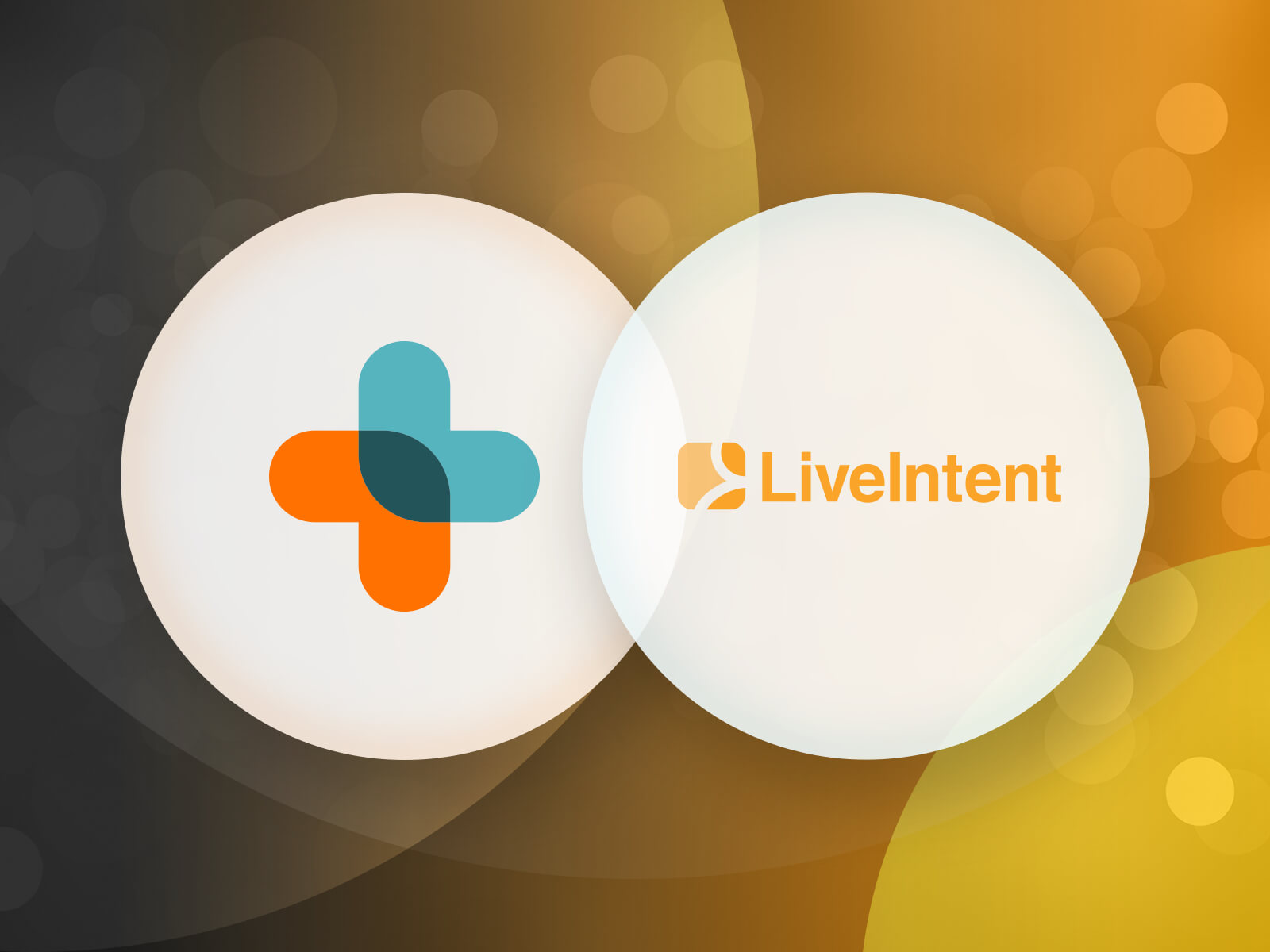 LiveIntent partners with InfoSum to bring open resolution and addressability framework to market