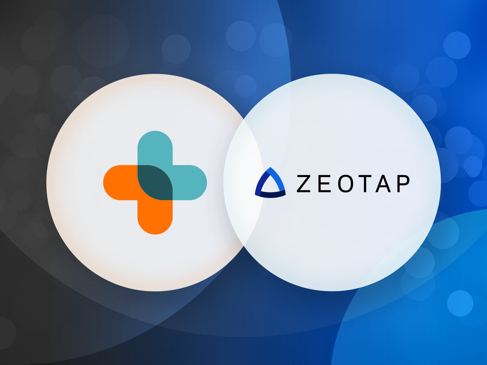 InfoSum announces partnership with global identity and data platform, zeotap