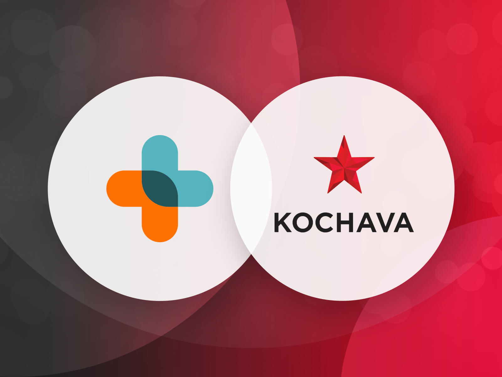 Kochava Collective and InfoSum Partner to Help Brands Drive Growth