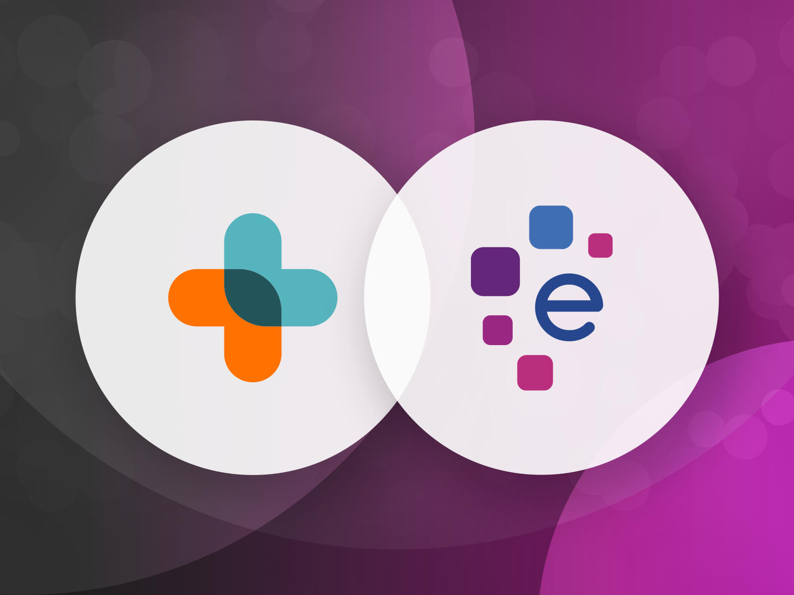 With expanded relationship, Experian and InfoSum help marketers in a post-third-party cookie ecosystem
