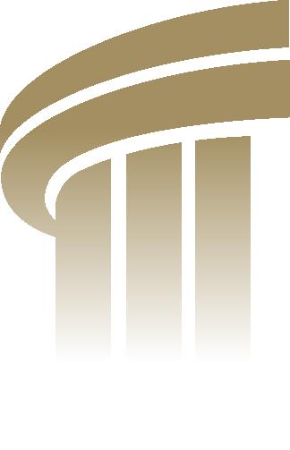 Logo Madruga Advogados