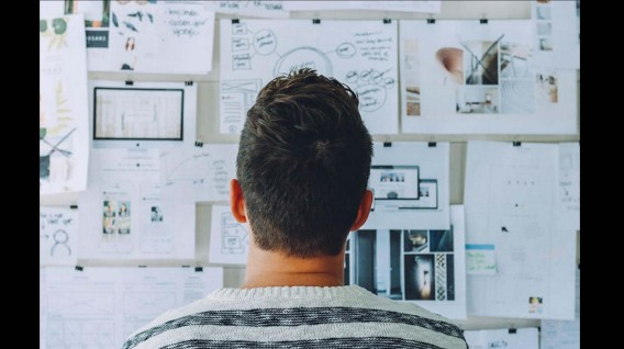 Emprendedores inexpertos: cuatro consejos que deben seguir al iniciar
