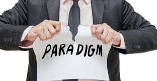 Rompe Paradigmas: Genera abundancia
