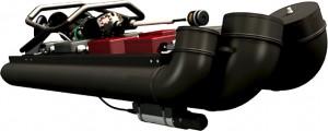 MSI HD Profiler