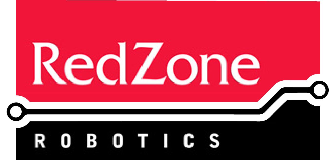 RedZone® Robotics in Pittsburgh, PA | Wastewater & Sewer Asset