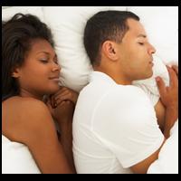 Modern Nose Sleep Apnea Relief