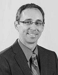 Douglas J. Skarada, MD