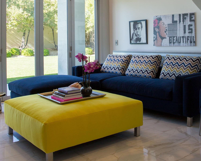 Ozzykdesigns - Custom Furniture