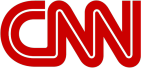 Featured on CNN