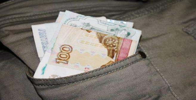 Как заработать денег в деревне подростку