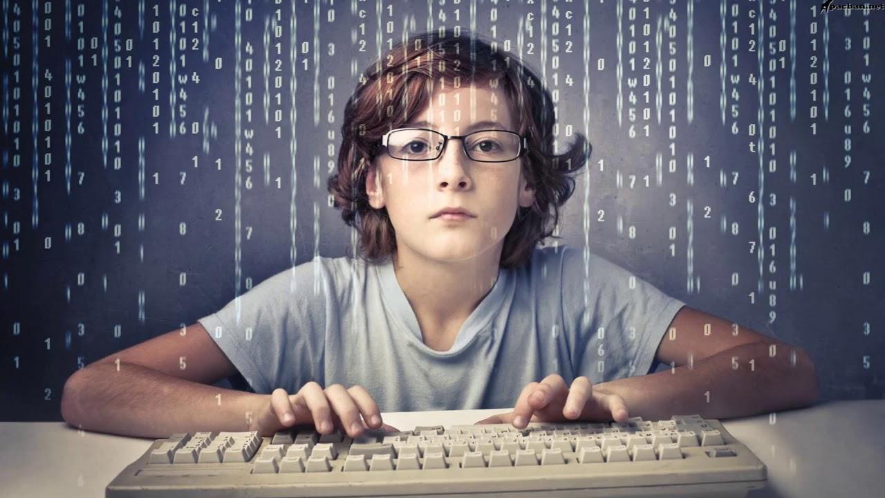 Индивидуальный маршрут обучения - технологический