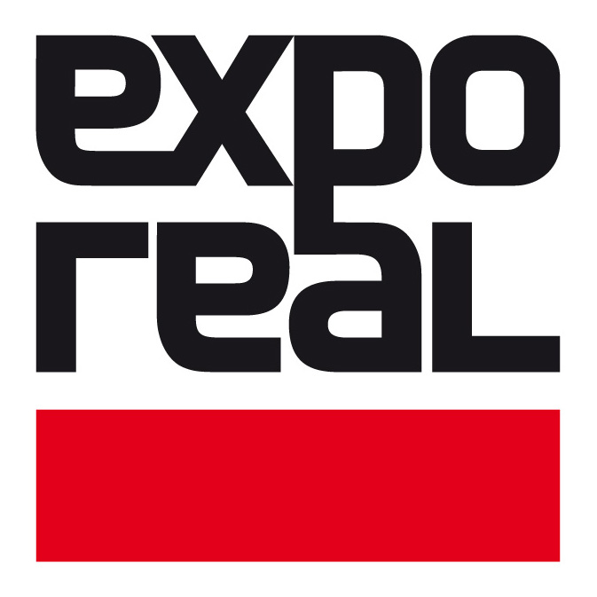EXPO REAL Hybrid Summit