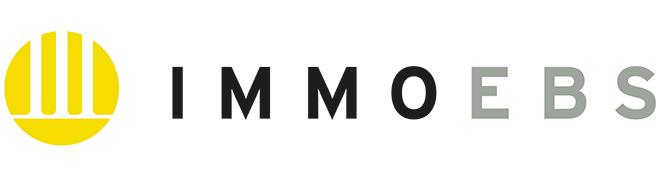 IMMOEBS & LIP Veranstaltung in Köln mit ALCARO Invest GmbH