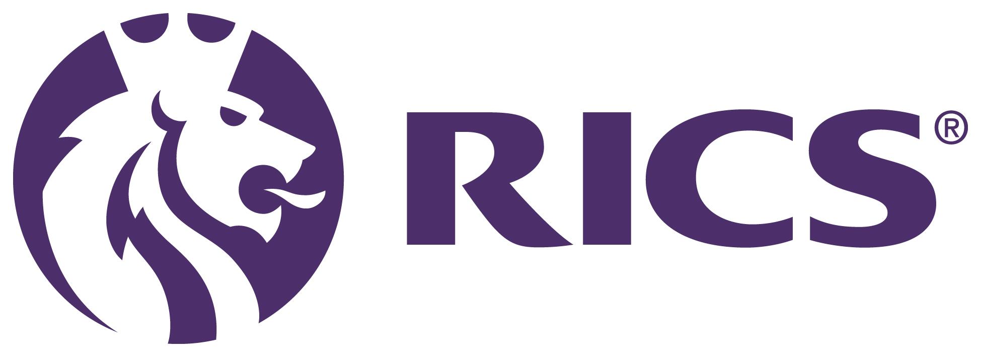 RICS Veranstaltung mit  BCLP und LIP Invest