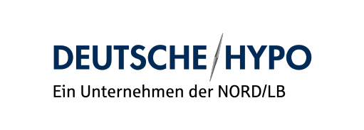 Deutsche Hypo