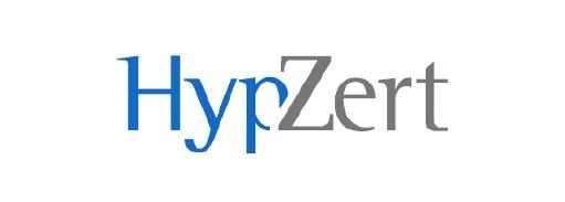 HypZert