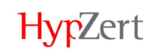 HypZert Jahrestagung 2020