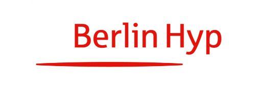 Berlin Hyp