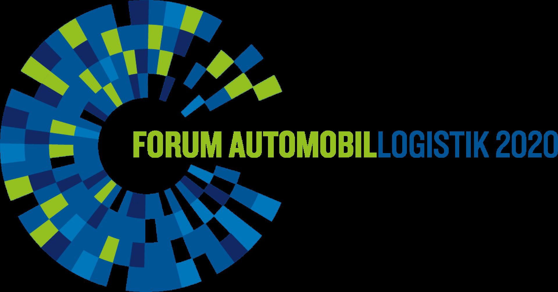 BVL Forum Automobillogistik