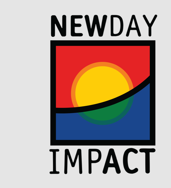 Stichting New Day Impact