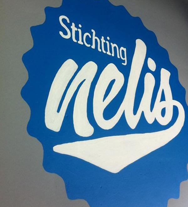 2014 - Stichting Nelis
