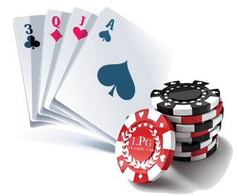 luotettavat kasinot