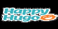 HappyHugo