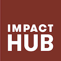 Impact Hub Oakland