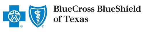 BlueCrossBlueShieldofTexas