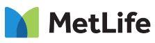 MetLife (Pet)