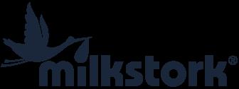Milk Stork