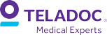 Teladoc Medical Experts