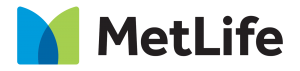 MetLife Legal Plans