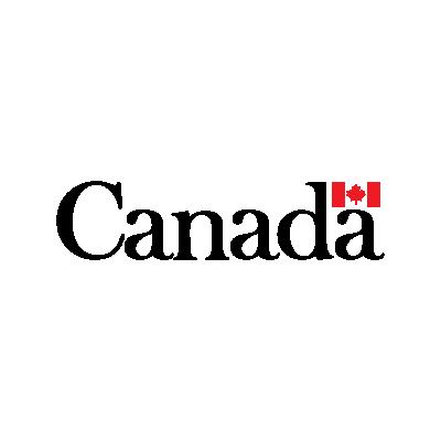 Canada Sponsor Logo