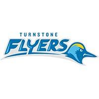 Turnstone Flyers
