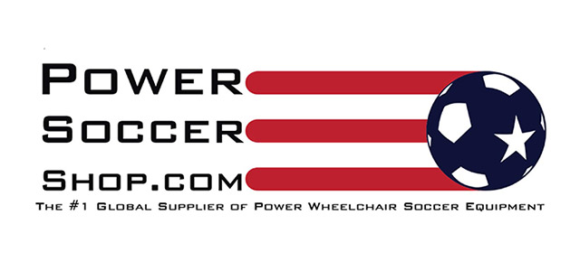 Power Soccer Shop