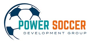 Power Soccer Development Group