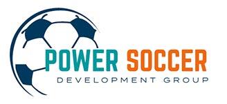 Power Soccer Development Group