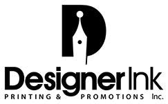 Designer Ink and Promo