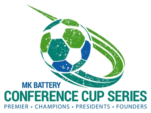 MK Battery Conference Cup Series