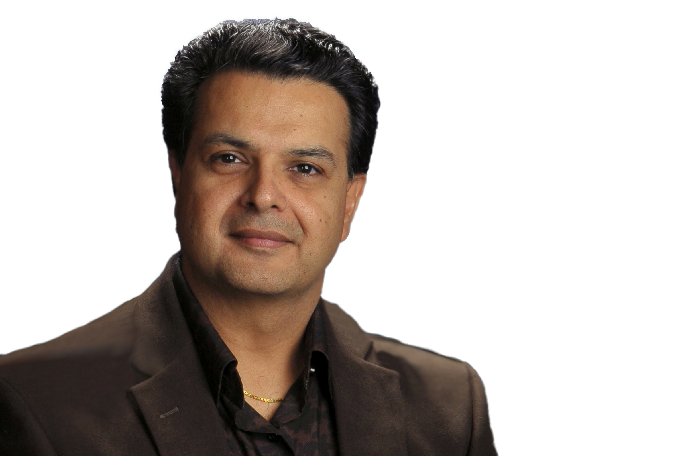 T. Tejpal Singh, MD