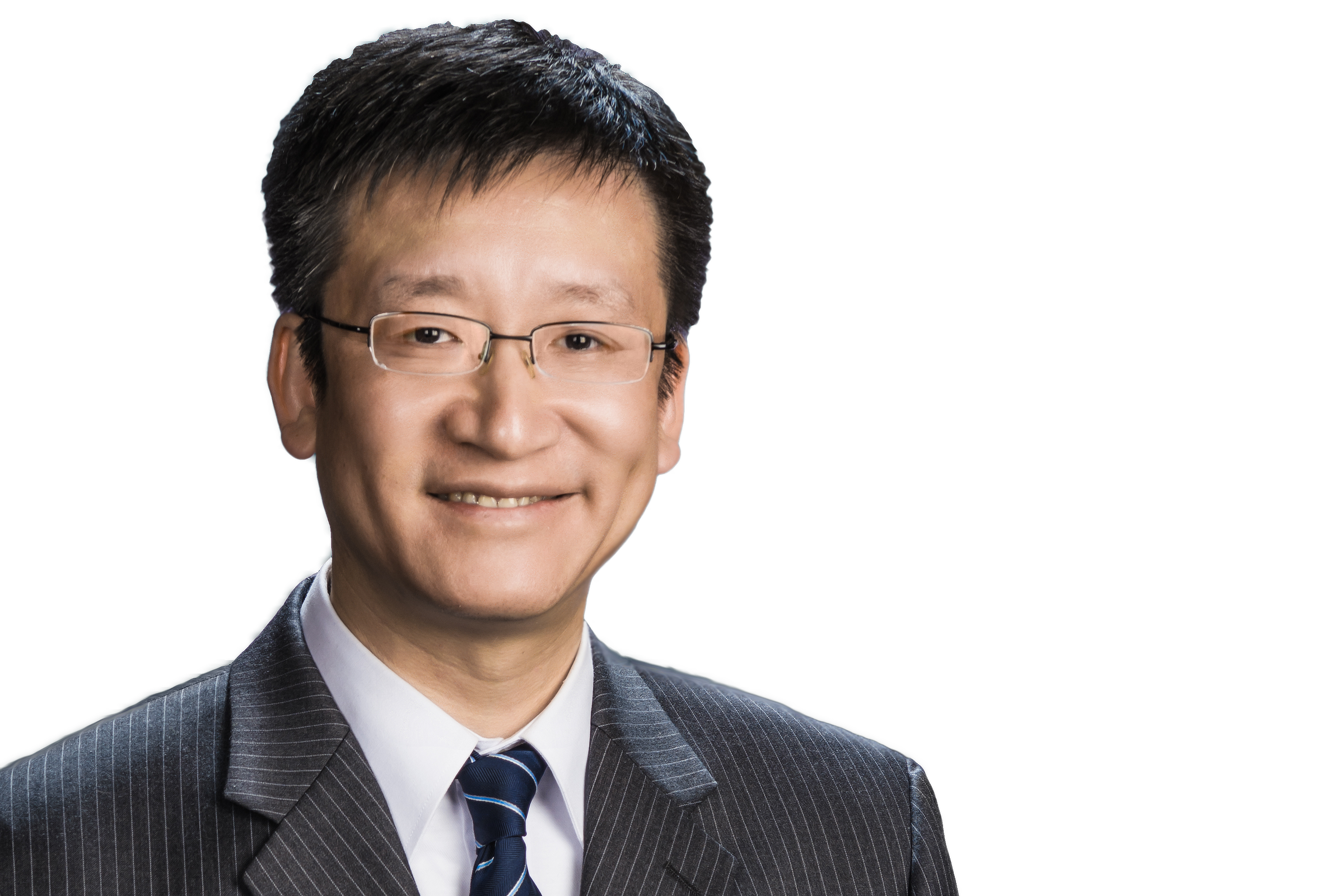 Kyle Yu, MD
