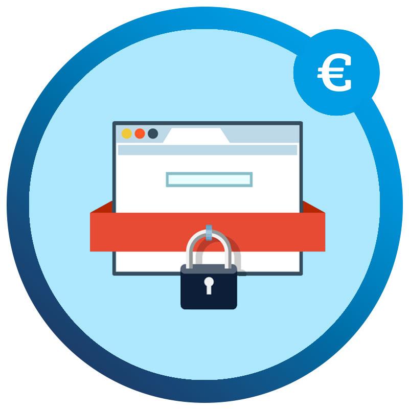Nettikasinoiden turvallisuus