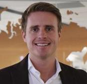 Johan Bäck Persson